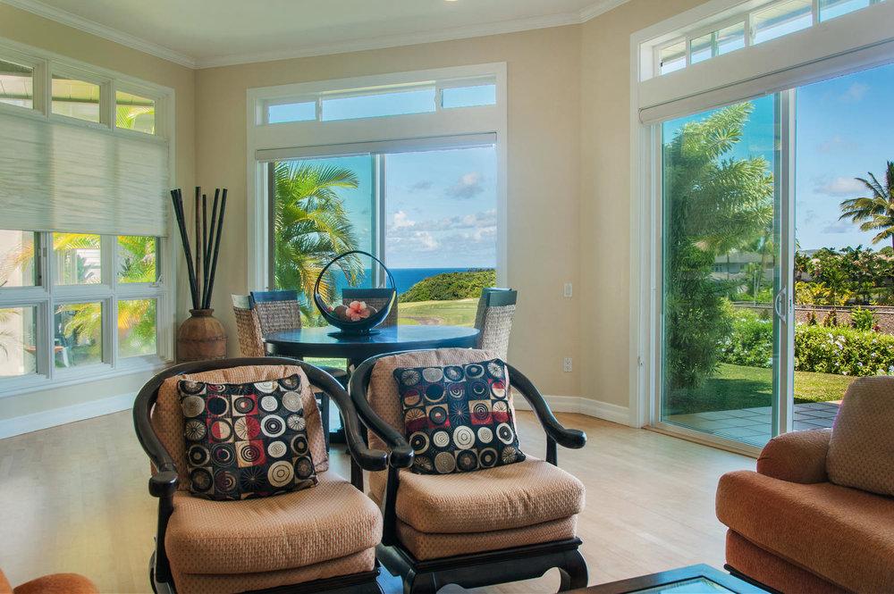 3991 Aloalii Drive Princeville-large-007-29-Living Room-1500x998-72dpi.jpg