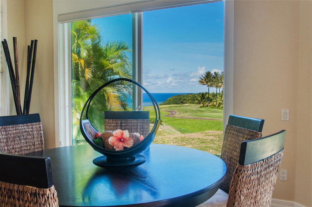 3991 Aloalii Drive Princeville-large-014-28-Dining Room-1500x997-72dpi.jpg