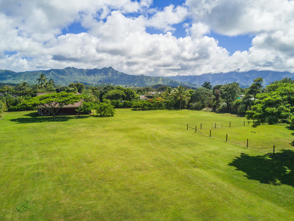 4141 P Kilauea Rd Kilauea HI-large-008-1-Aerial Yard-1335x1000-72dpi.jpg