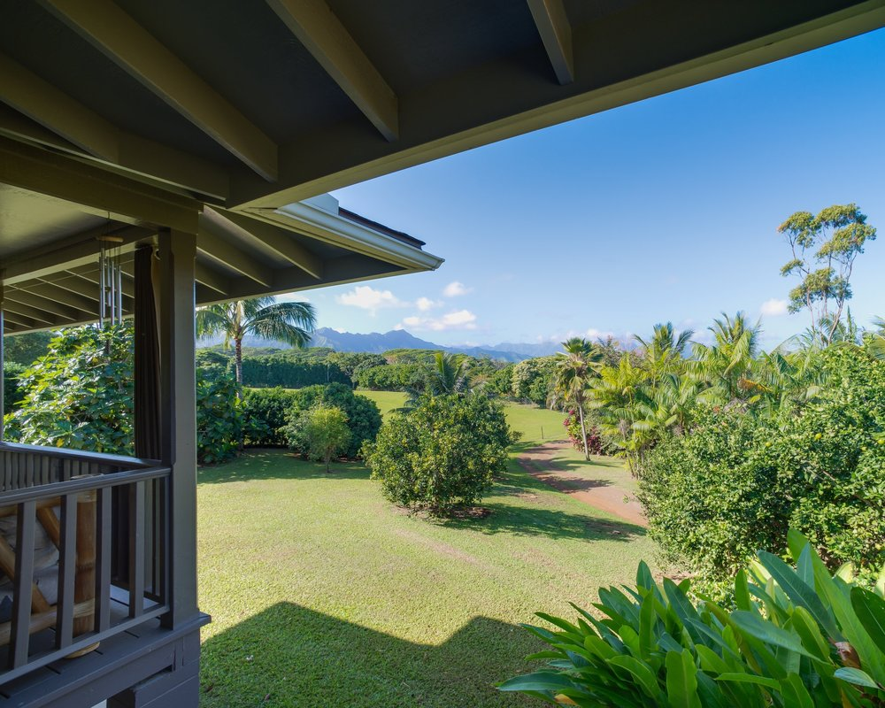 "<div align=left><span style=""color:#13b5ea""><strong>Kilauea Home & Guest House</strong><br>Sold for $1.475M 