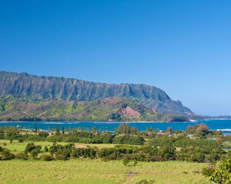 <strong>Sold for $1.3M</strong><br>Princeville, Kauai