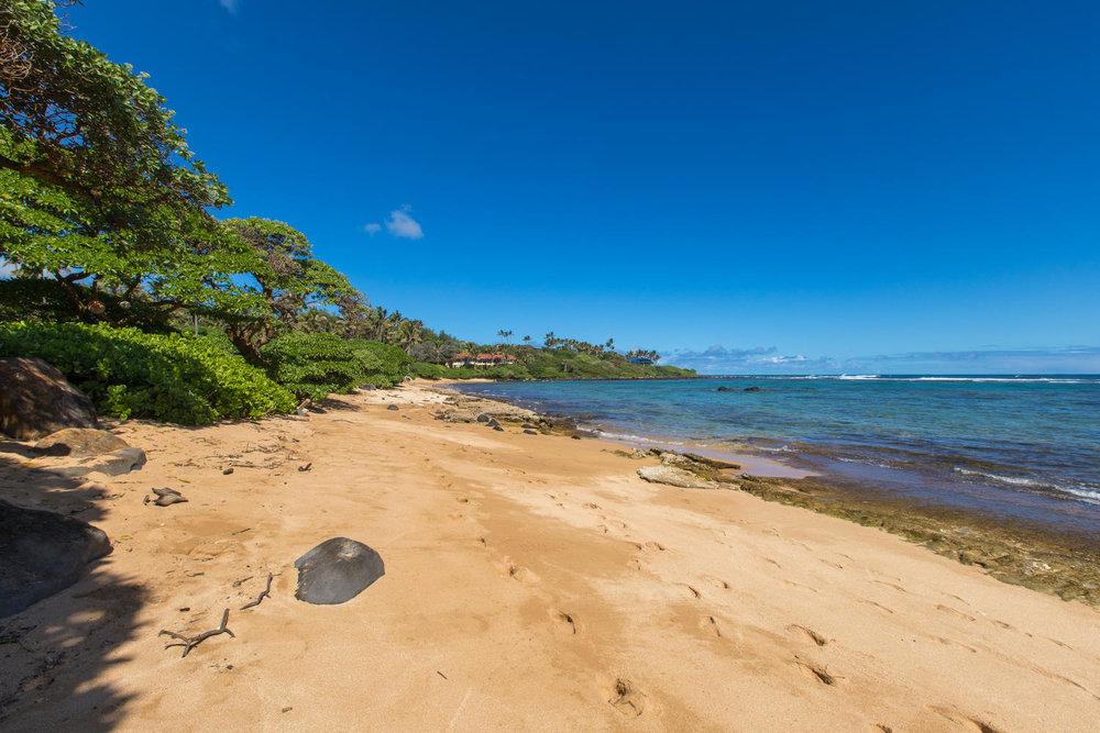 5040 Aliomanu Rd Kapaa HI-large-023-15-Beach-1500x1000-72dpi.jpg
