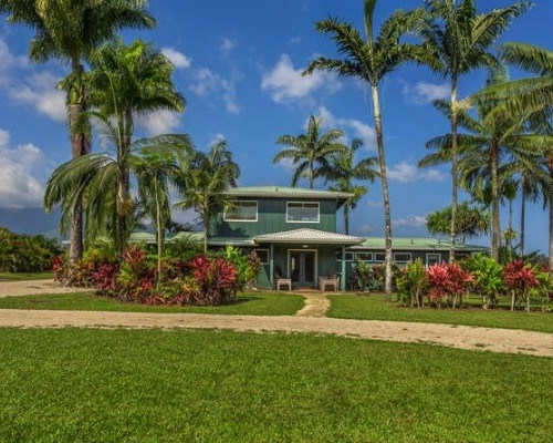 "<div align=left><span style=""color:#13b5ea""><strong>Kalihiwai Ridge Home</strong><br>Sold for $2.783M 