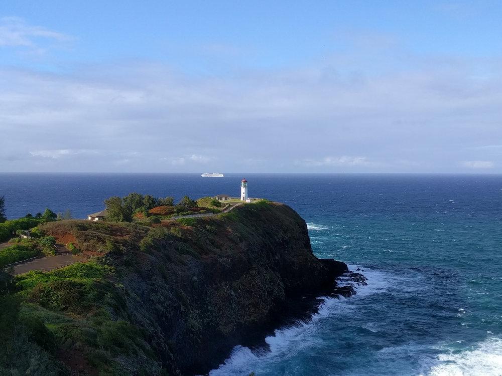 Kiluea_Lighthouse_2.jpg