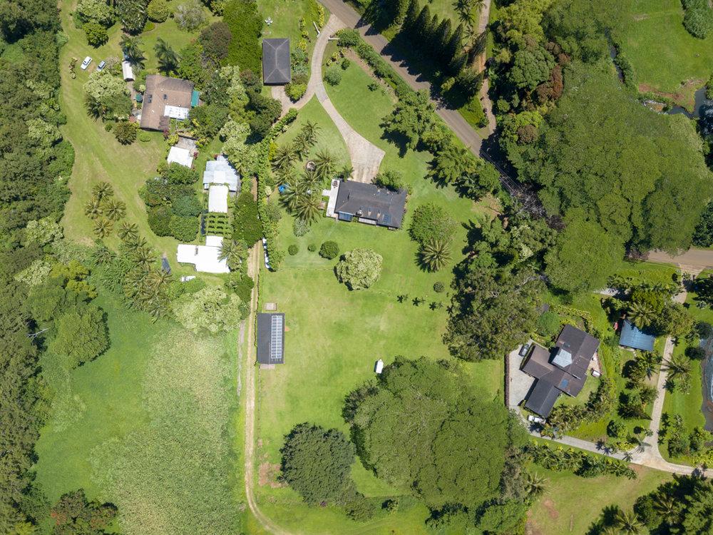 Aerial 2_MLS_Blog.jpg