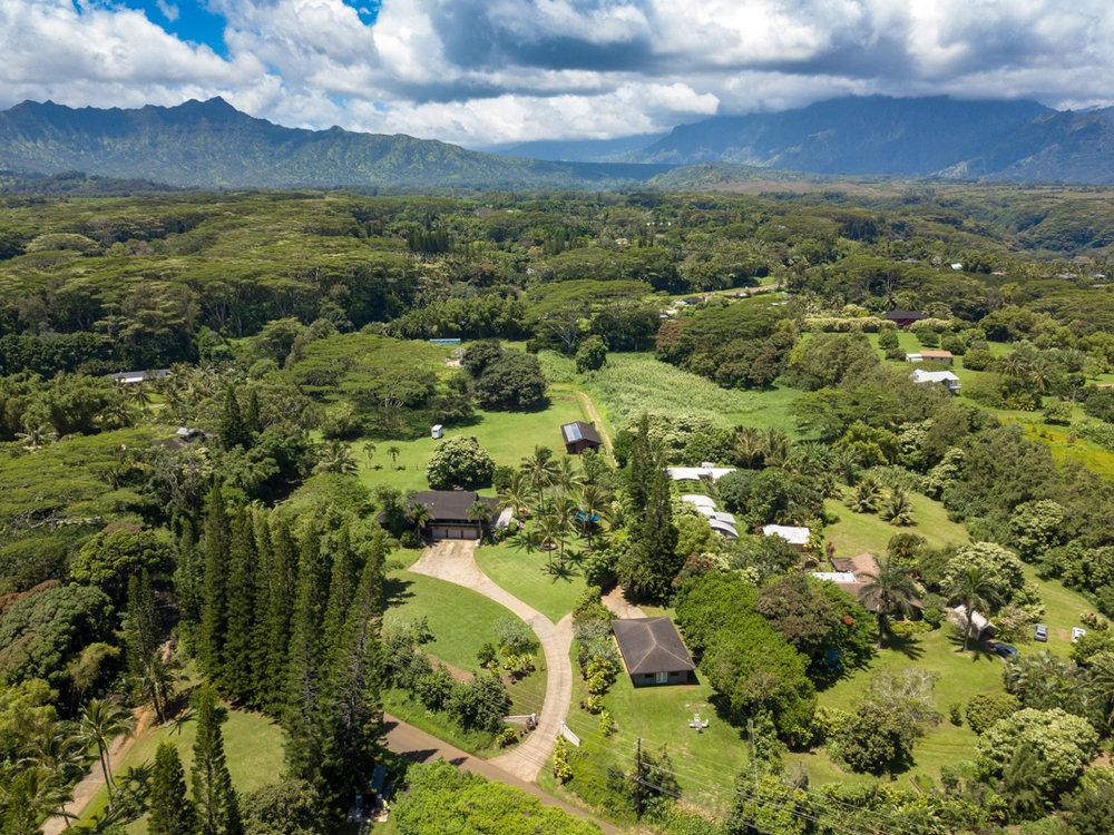 Aerial 3_MLS_Blog.jpg