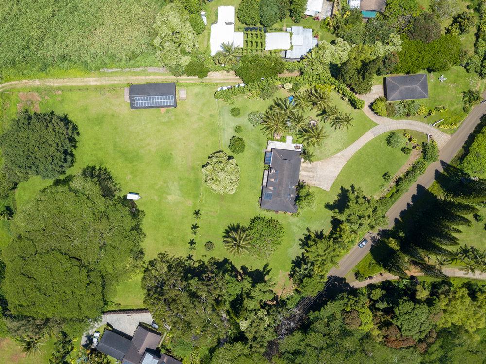 Aerial 5_MLS_Blog.jpg