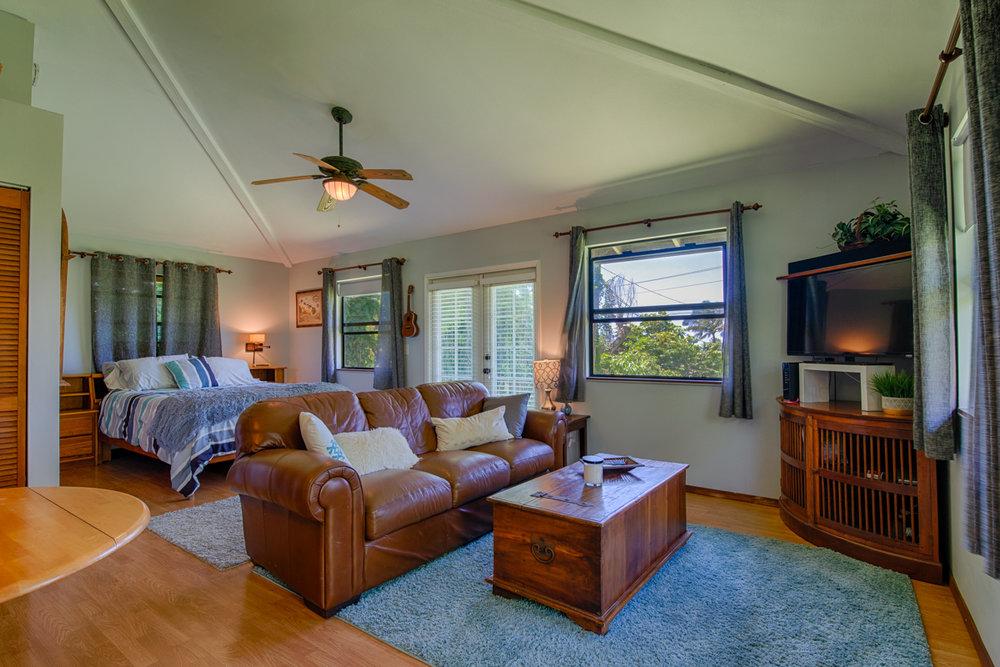 Cottage Interior_MLS_Blog.jpg