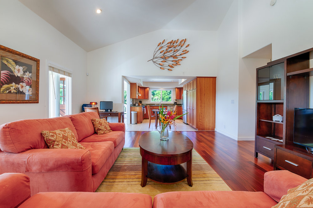 Living Room 1_High Res.jpg