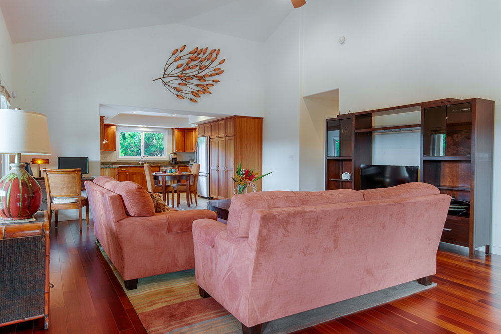 Living Room 3_High Res.jpg