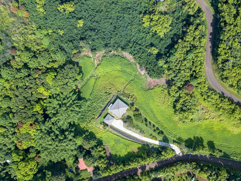 Aerial 2_MLS.jpg