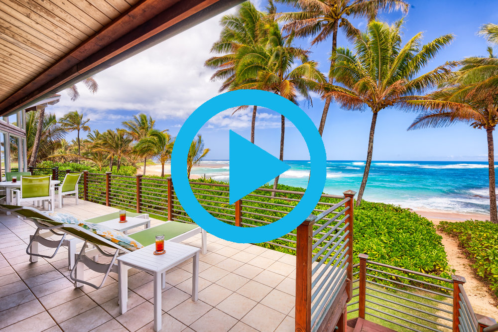 "<div align=left><span style=""color:#13b5ea""><strong>North Shore Beachfront Estate</strong><br>Sold for $8.7M 