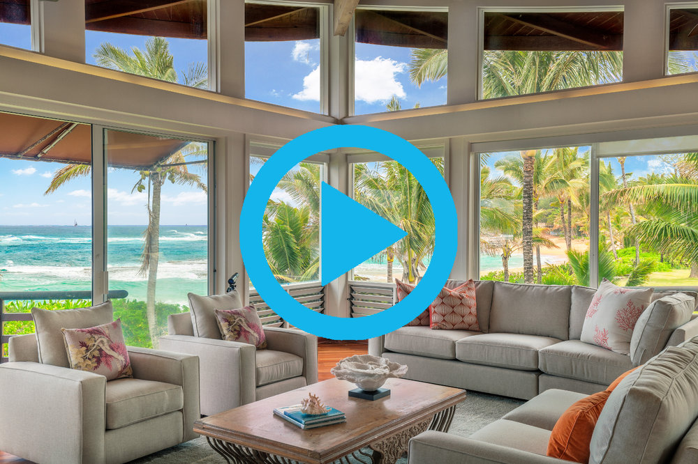 "<div align=left><span style=""color:#13b5ea""><strong>Haena Beachfront</strong><br>Sold for $5.255M 