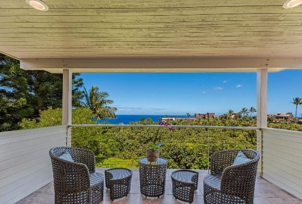 <strong>Sold for $1.925M</strong><br>Princeville, Kauai