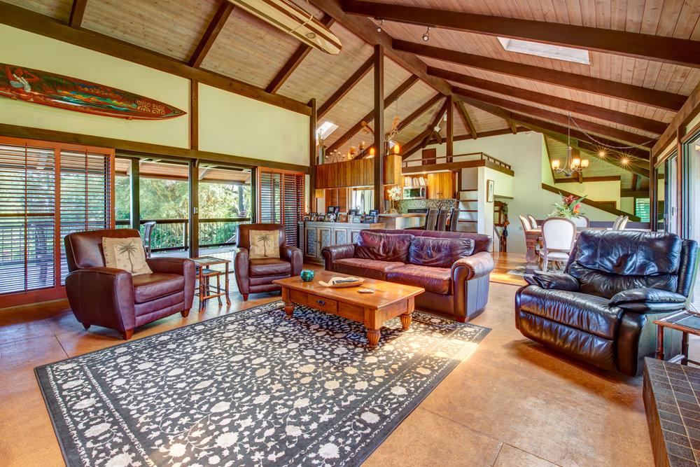 Great Room 1_MLS_Blog.jpg