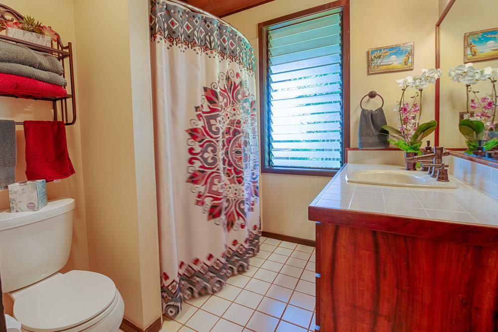 Guest Bath_MLS_Blog.jpg