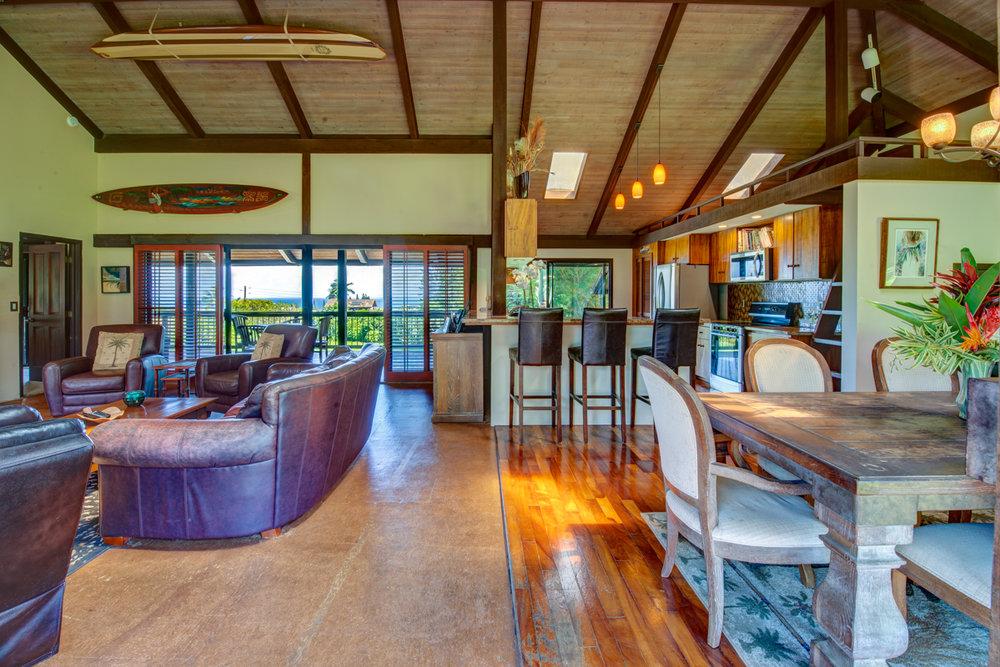 Great Room 2_MLS_Blog.jpg