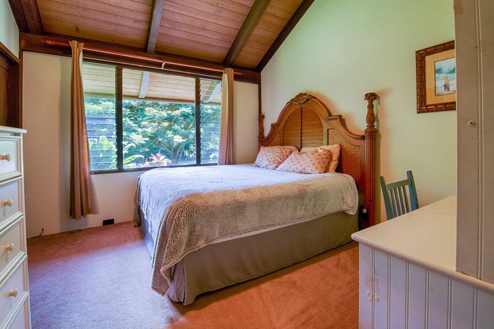 Guest Bed 1_MLS_Blog.jpg