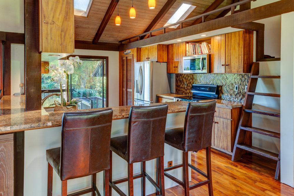 Kitchen_MLS_Blog.jpg
