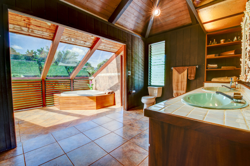 Master Bath 1_MLS_Blog.jpg