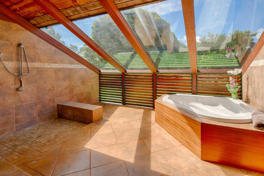 Master Bath_MLS_Blog.jpg