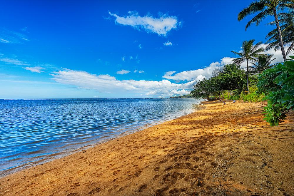 13 Anini Beach 029.jpg