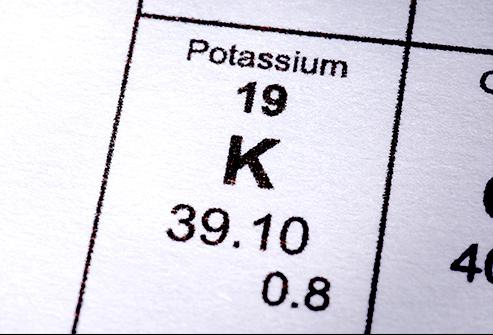 493ss_thinkstock_rf_potassium_molecular_structure.jpg