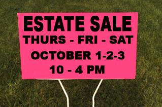 Sale Sign.jpg