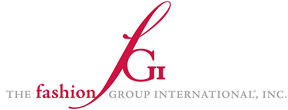 Copy of Fashion Group International Boston