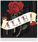 AlibiLogo_web-1.png