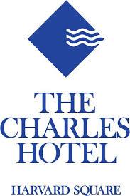 thecharleshotel.jpeg