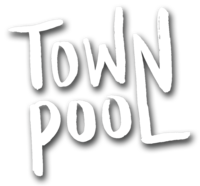 TownPoolLogoWhite_100x@2x.png