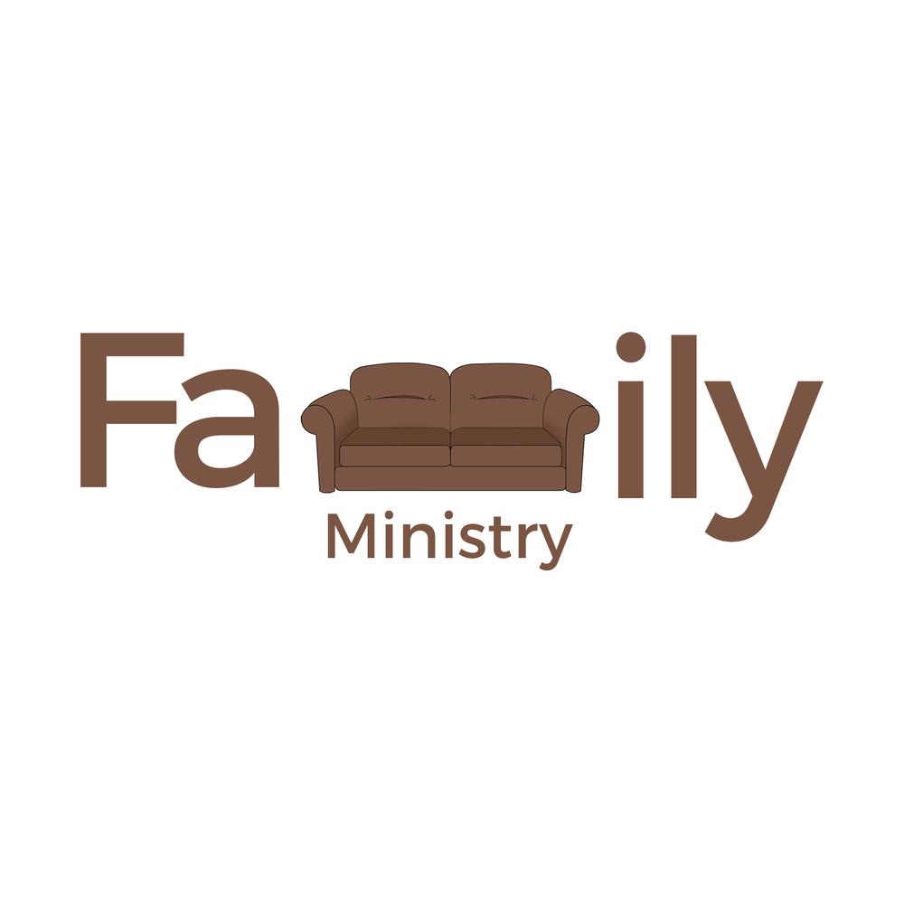 family+ministry+logoo+squRE.jpg
