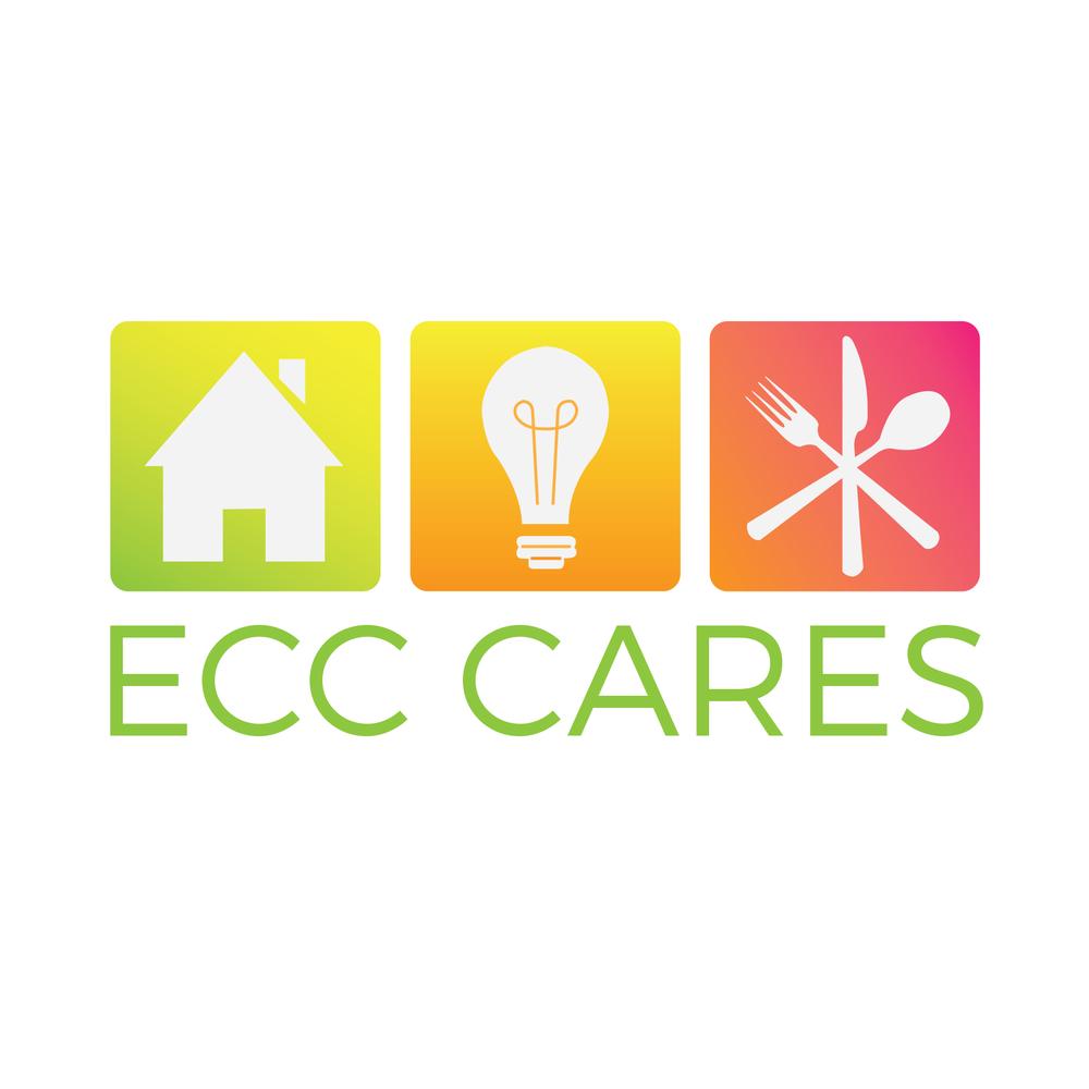 ecc+cares+square.jpg