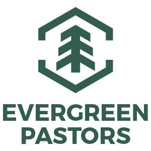 Evergreen Pastors.jpg