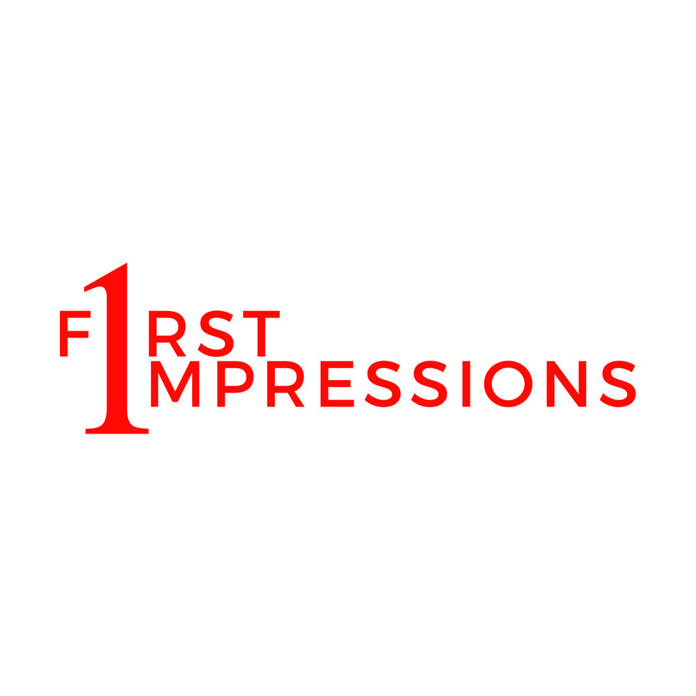 first+impressions+team+logo+square.jpg