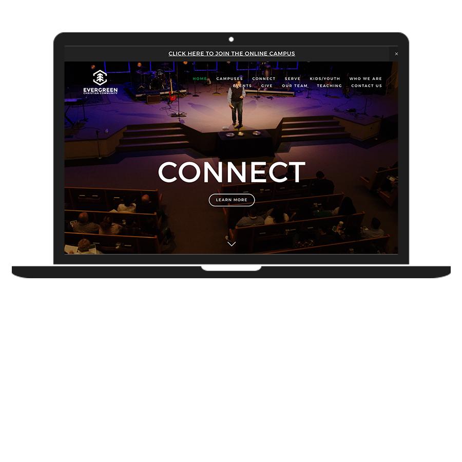 Online Campus Graphic.jpg