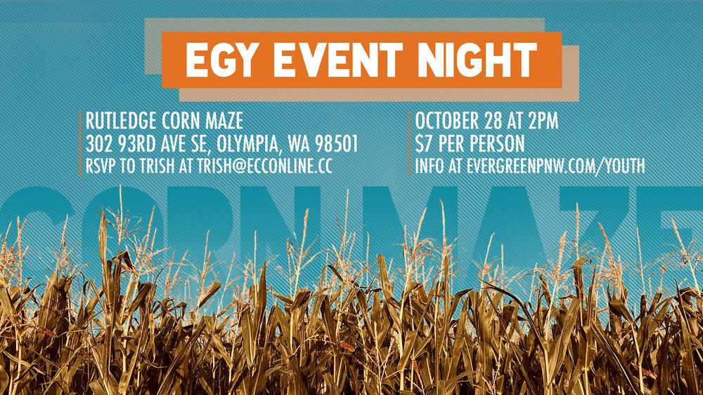 EGY Corn Maze Announcement Slide.jpg