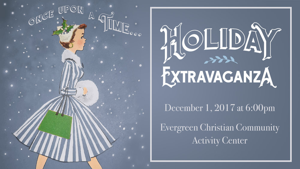 Holiday Extravaganza Announcement slide 3.jpg