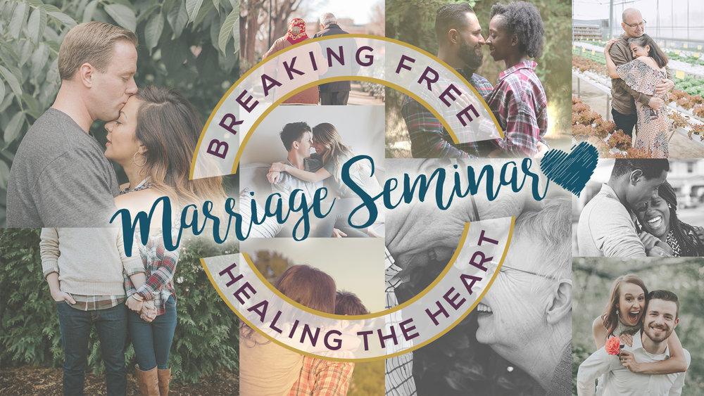 Marriage Seminar Announcement Slide FINAL 2.jpg
