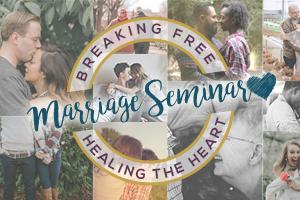 Marriage Seminar E-newsletter Ad.jpg