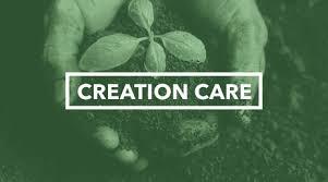 Creation Care Logo.jpeg