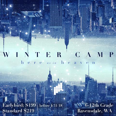 winter camp social.png
