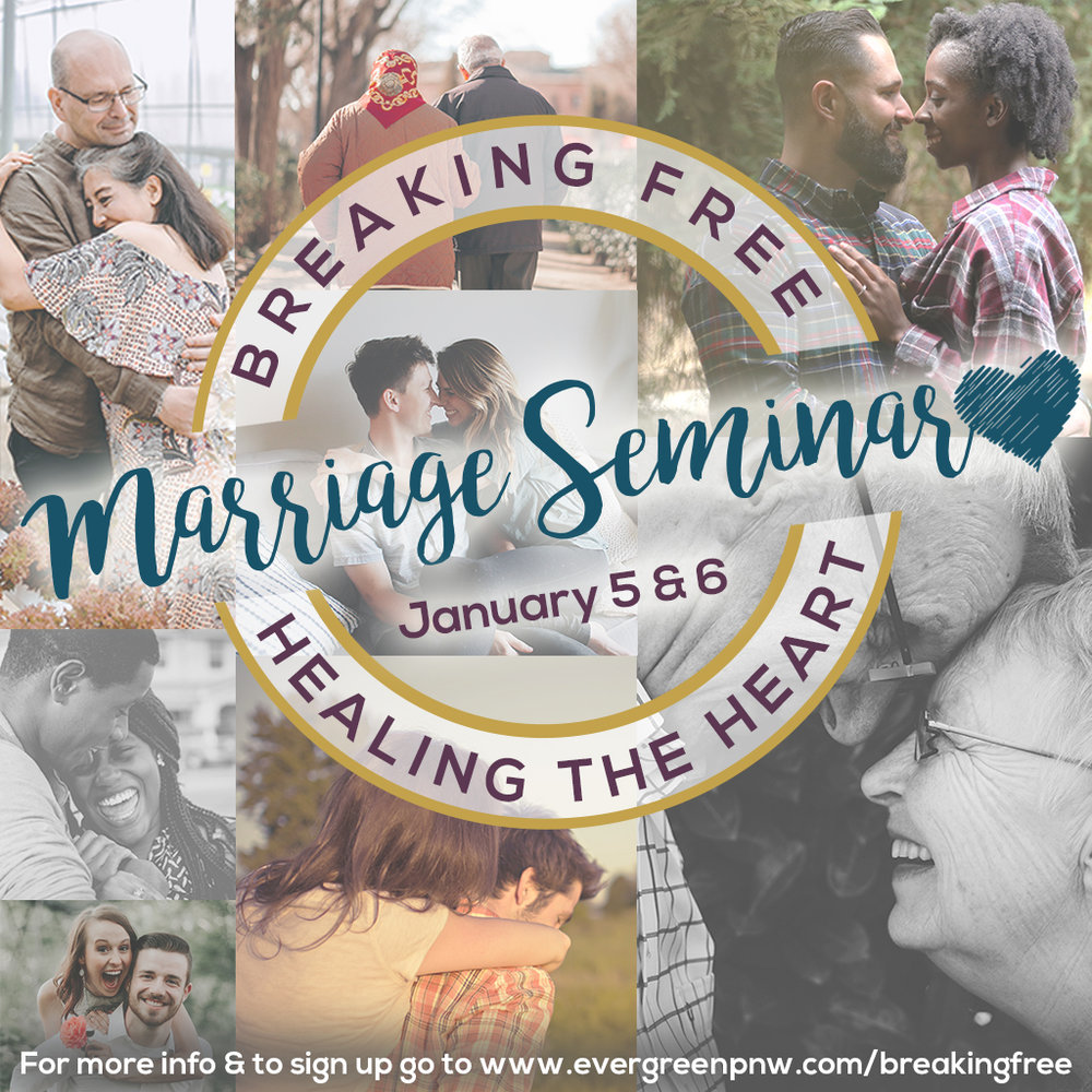 Marriage Seminar Social Square.jpg
