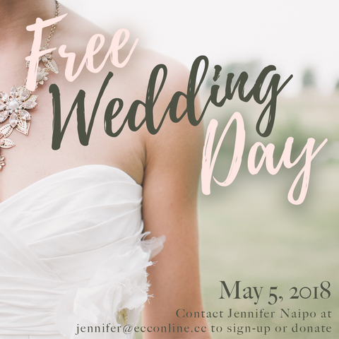 free wedding day social 2018.png