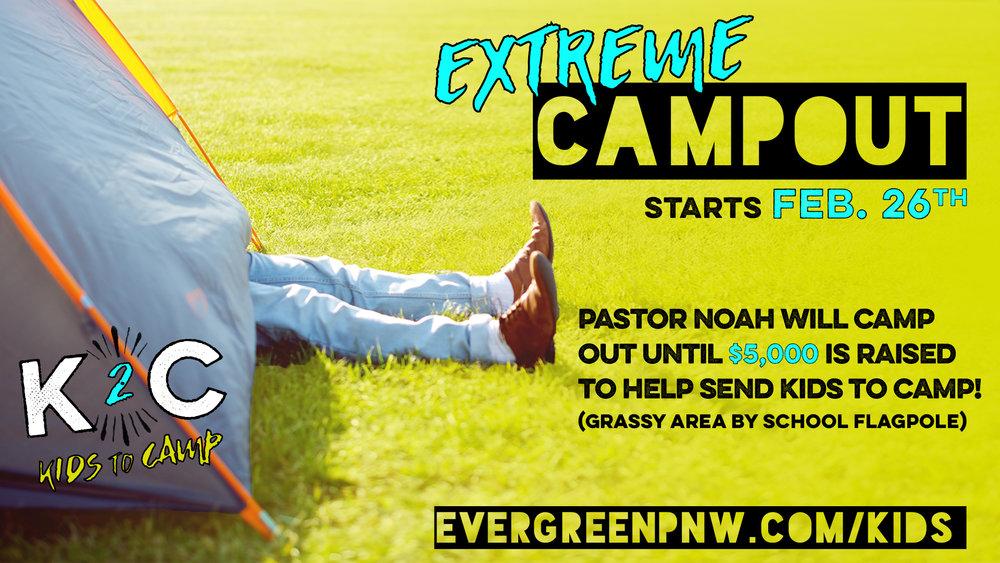 Extreme Campout Announcement Slide 2.jpg