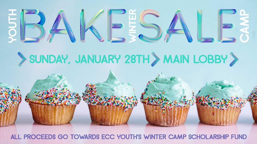 Bake Sale Announcement Slide 1.28.18.jpg