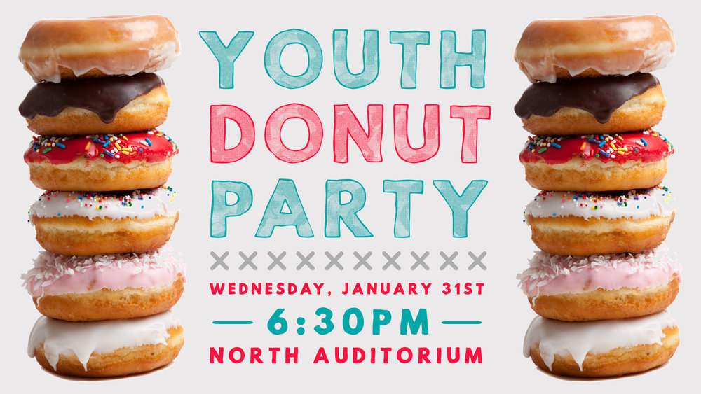 Youth Donut Party Announcement Slide.jpg