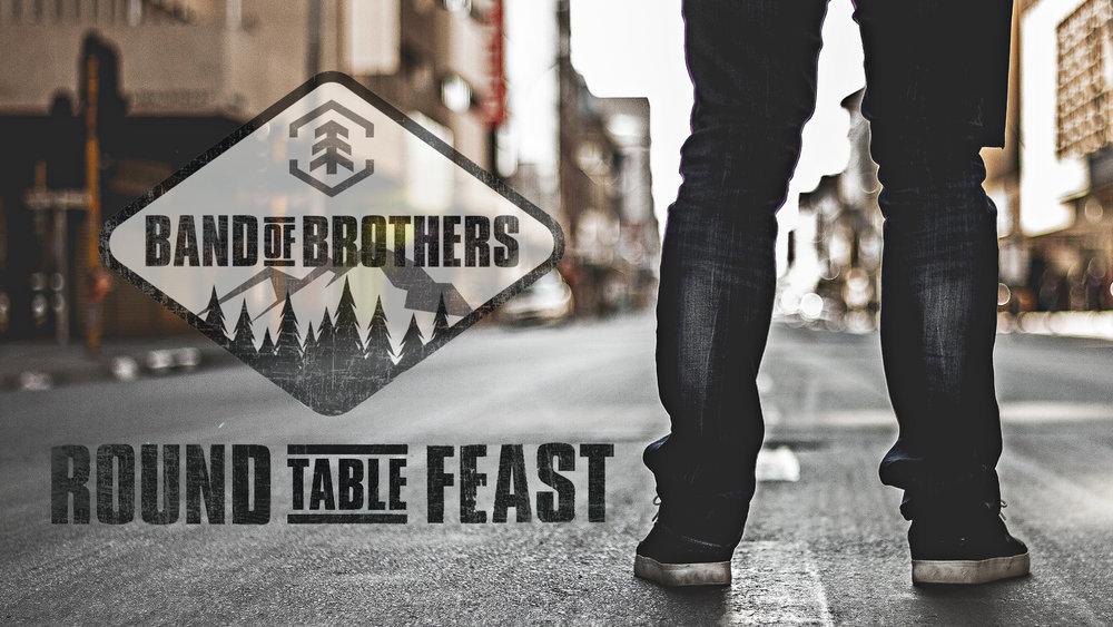 round table feast fb.jpg