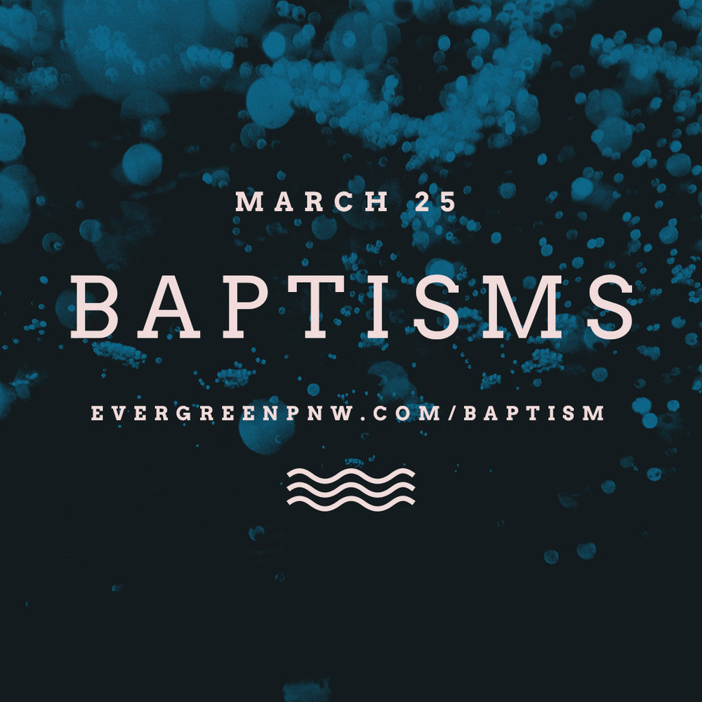 Water Baptisms 3.25 Square.jpg